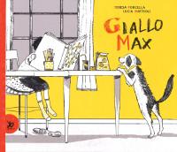 Giallo Max