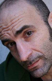 Gianni Miraglia