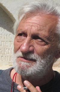 Gianni Simoni