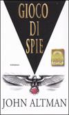 Gioco di spie