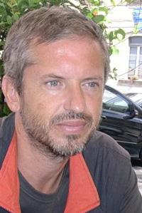 Giorgio Meletti
