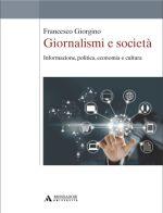 Giornalismi e società