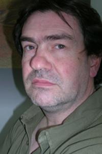Giulio Mozzi