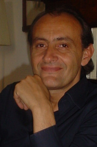 Giuseppe Aloe