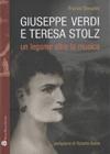 Giuseppe Verdi e Teresa Stolz