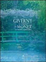Giverny il giardino di Monet