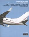 Gli aerei della tortura