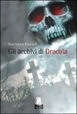 Gli archivi di Dracula