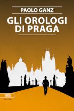 Gli orologi di Praga