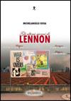 Gli ultimi giorni di Lennon