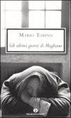 Gli ultimi giorni di Magliano