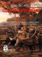 Gli ultimi Romani