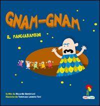 Gnam-Gnam