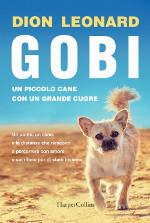 Gobi ‒ Un piccolo cane con un grande cuore