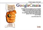 GoogleCrazia