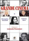 Grande cinema