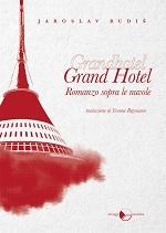 Grand Hotel - Romanzo sopra le nuvole