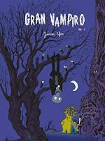 Gran Vampiro