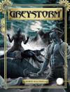 Greystorm - Morte sull'isola