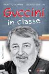 Guccini in classe