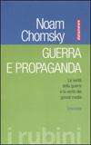 Guerra e propaganda