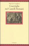 Guerriglia nei Castelli romani