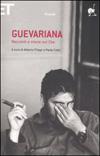Guevariana
