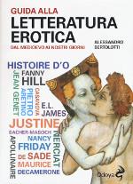 Guida alla letteratura erotica