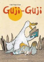 Guji-Guji