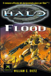 Halo - Flood