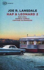 Hap & Leonard 2