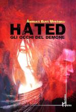 Hated - Gli occhi del demone