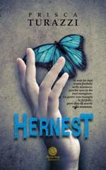 Hernest