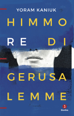 Himmo re di Gerusalemme