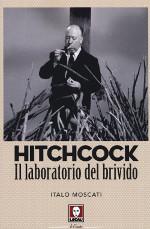 Hitchcock ‒ Il laboratorio del brivido