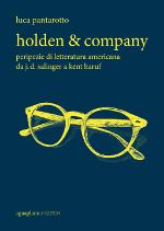 Holden & company