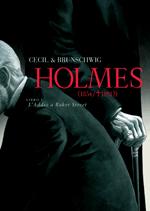 Holmes (1854-1891?)