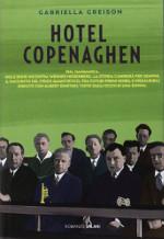 Hotel Copenaghen