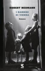 I bambini di Vienna