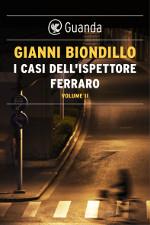 I casi dell'ispettore  Ferraro – Volume II