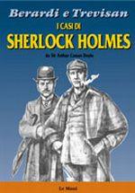 I casi di Sherlock Holmes