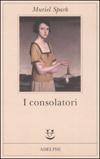 I consolatori