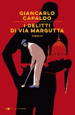I delitti di via Margutta