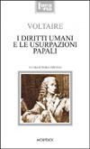 I diritti umani e le usurpazioni papali