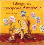 I disegni della principessa Annabella