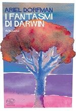 I fantasmi di Darwin