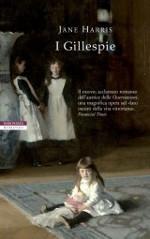 I Gillespie