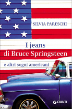 I jeans di Bruce Springsteen