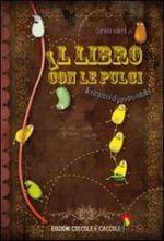 Il libro con le pulci
