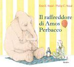 Il raffreddore di Amos Perbacco